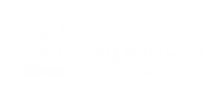 dewaweb.com
